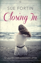 Closing_in