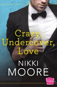Crazy_Undercover_Love_Cover