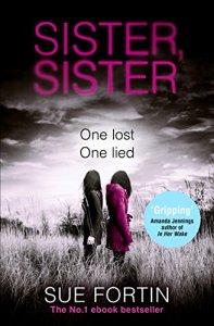 sister-sister-new